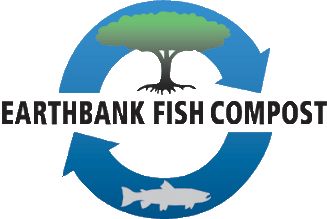http://fishcompost.com/
