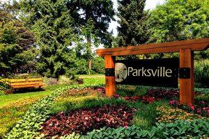 parksville-garden-1