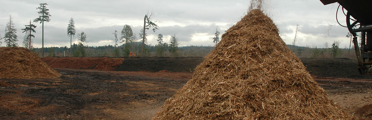 fish-compost-wood-chips-header-2